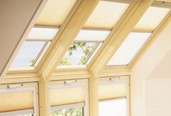 Velux Windows Supplier