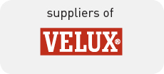 Velux Windos Supplier